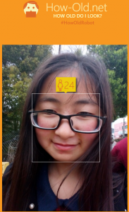 How-Old-With-M
