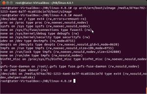LInux-Kernel-CP